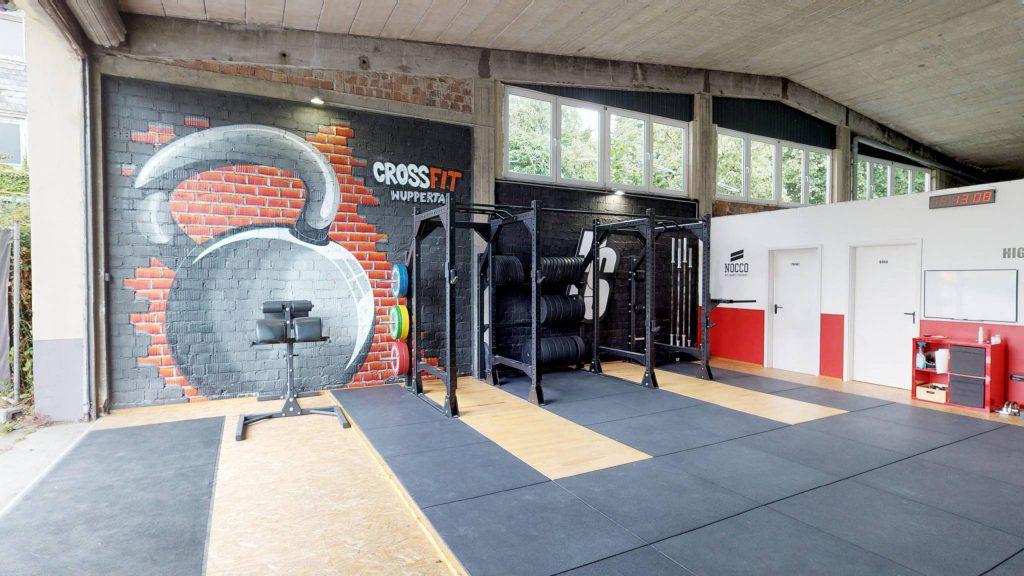 CrossFit-Wuppertal-07082019_094808.jpg