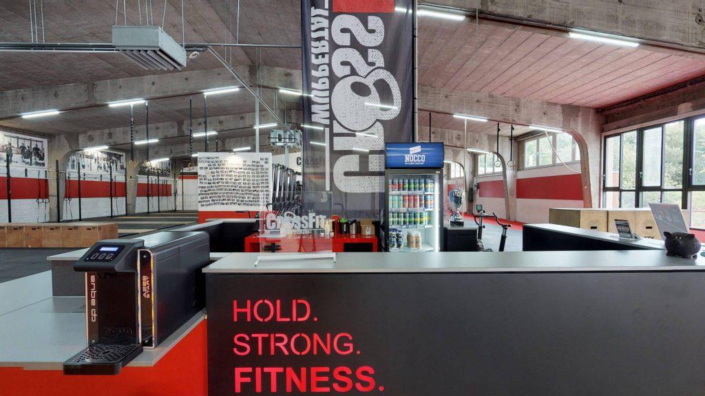 CrossFit-Wuppertal-07082019_095814.jpg
