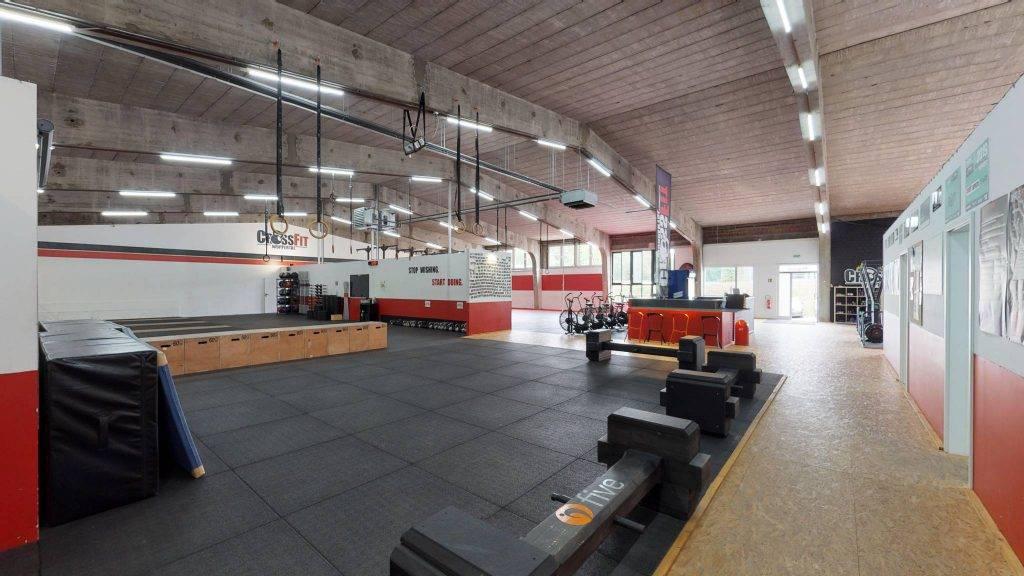 CrossFit-Wuppertal-07082019_095852