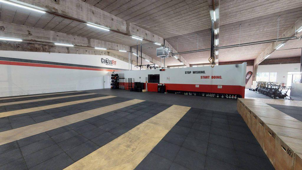 CrossFit-Wuppertal-07082019_100513.jpg