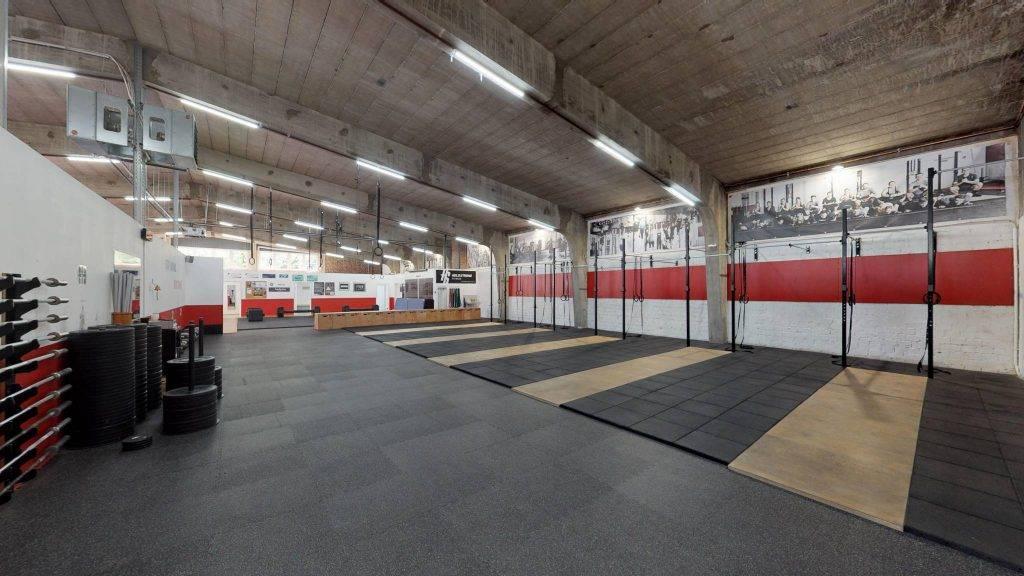 CrossFit-Wuppertal-07082019_100606