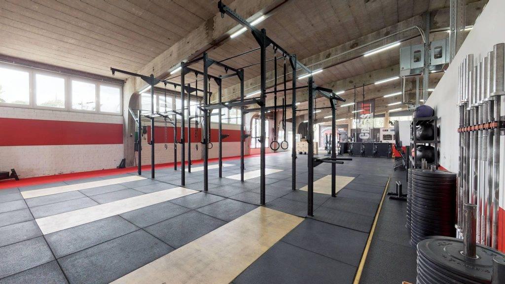 CrossFit-Wuppertal-07082019_101117