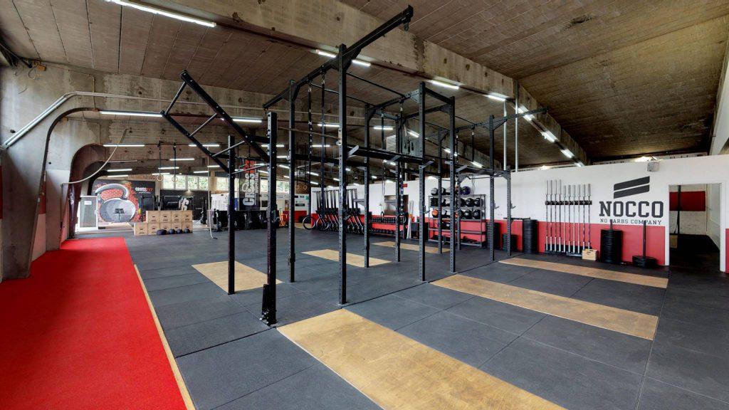 CrossFit-Wuppertal-07082019_101205.jpg