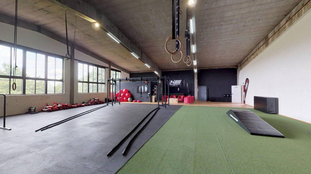 CrossFit-Wuppertal-07082019_101332.jpg
