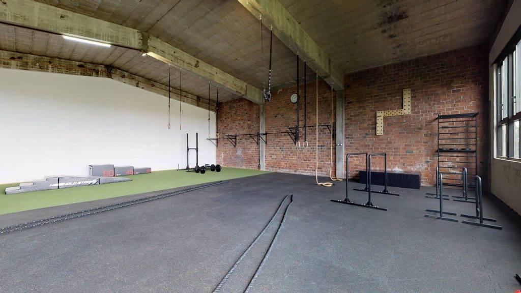 CrossFit-Wuppertal-07082019_101501